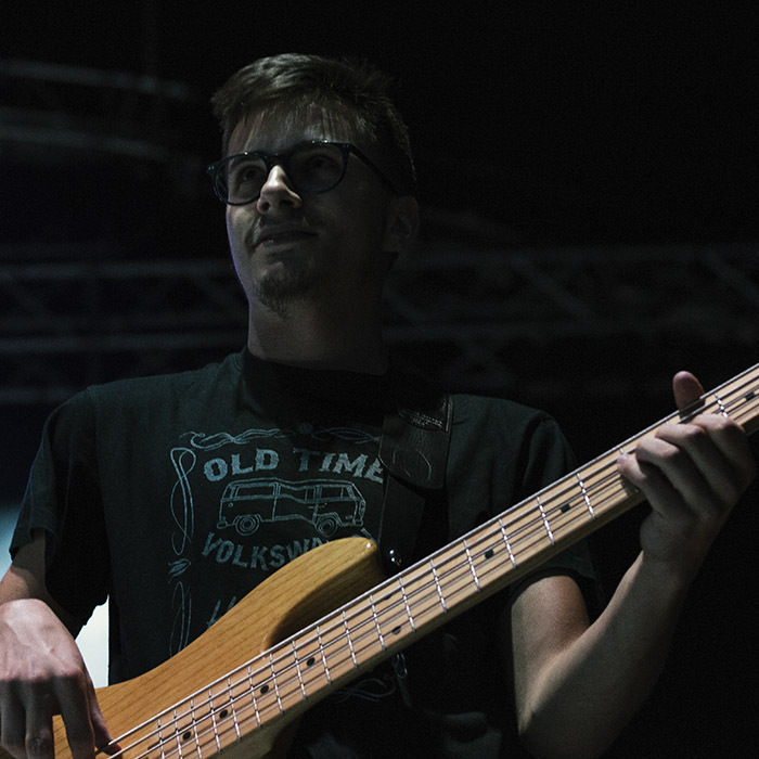Pietro Belloni